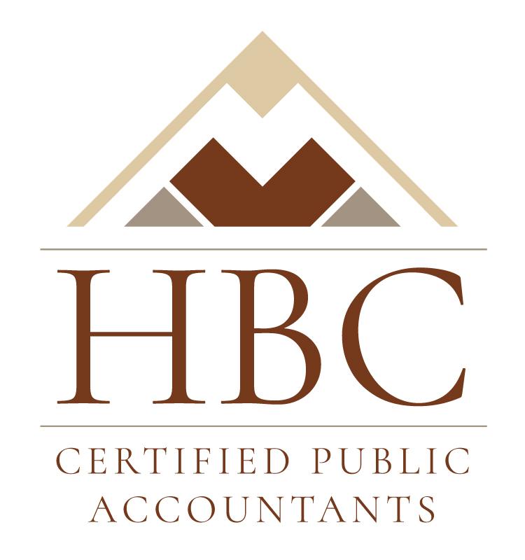 HBC CPAs